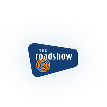 Roadshow Trust Activities