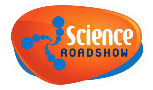 Current Programme of the Roadshow: Fonterra Science Roadshow