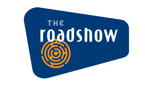 National Science Technology Roadshow Trust